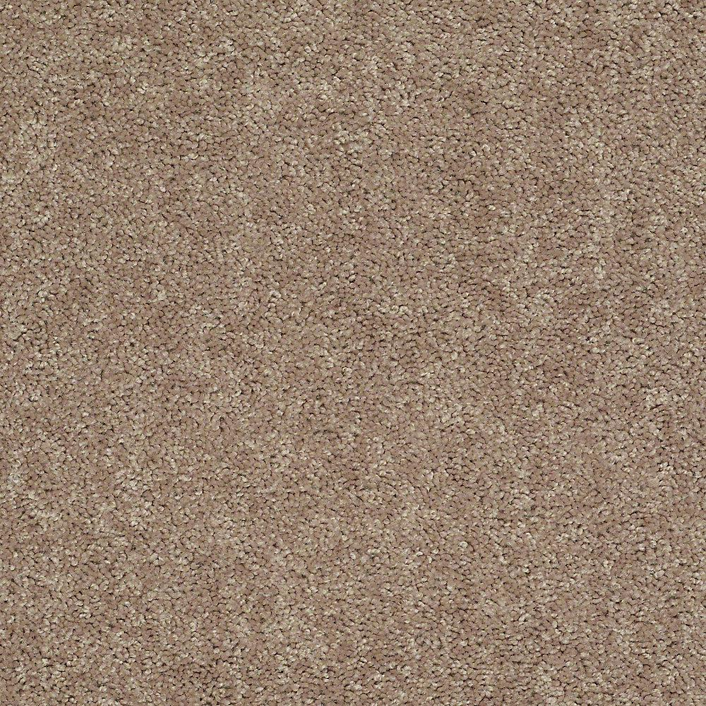 Trafficmaster Carpet Sample Alpine 12 In Color Natural 8 In X 8 In Sh 367918 The Home Depot Carpet Samples Polypropylene Carpet Color