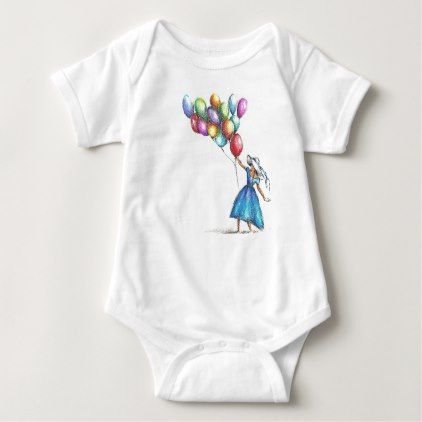 Body Baby Baby Bodysuit - baby gifts child new born gift idea diy cyo special unique design