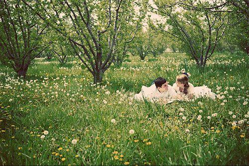 die besten 25 feld engagement fotos ideen auf pinterest verlobungsfotos verlobungsfoto shoot. Black Bedroom Furniture Sets. Home Design Ideas