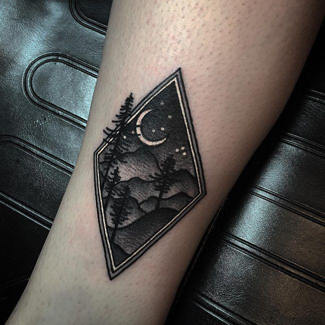 nature tattoo tattz pinterest nature tattoos tattoo and tatting. Black Bedroom Furniture Sets. Home Design Ideas