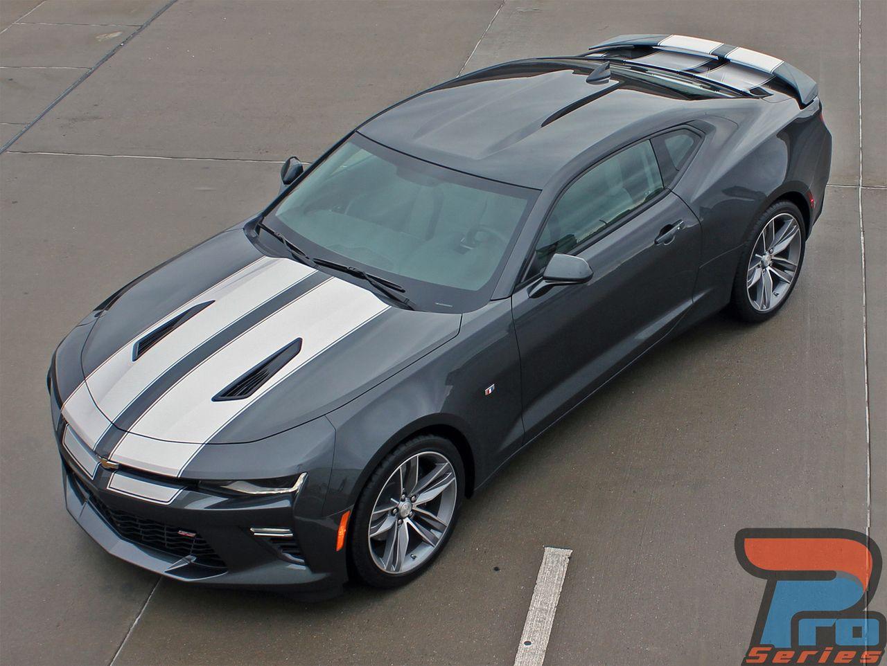 Kelebihan Chevrolet Camaro Olx Murah Berkualitas