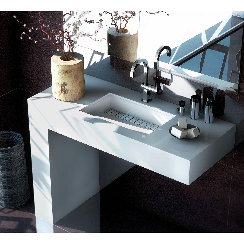 silestone by cosentino lavabo bao con encimera equilibrium el lavabo equilibrum fabricado en silestone es uno