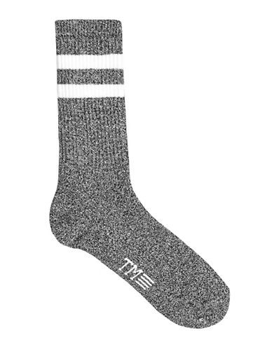 94f088454 TOPMAN . #topman # | Topman | Striped tube socks, Tube socks, Topman ...