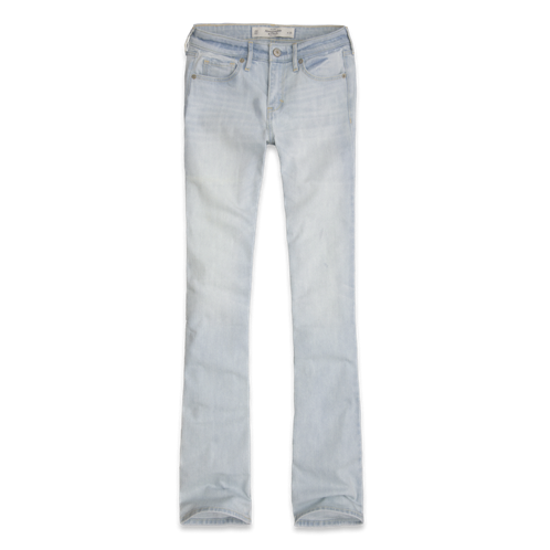 http://www.abercrombie.com/shop/wd/womens-boot-jeans/a-and-f-mid-rise-boot-jeans-2084595_01