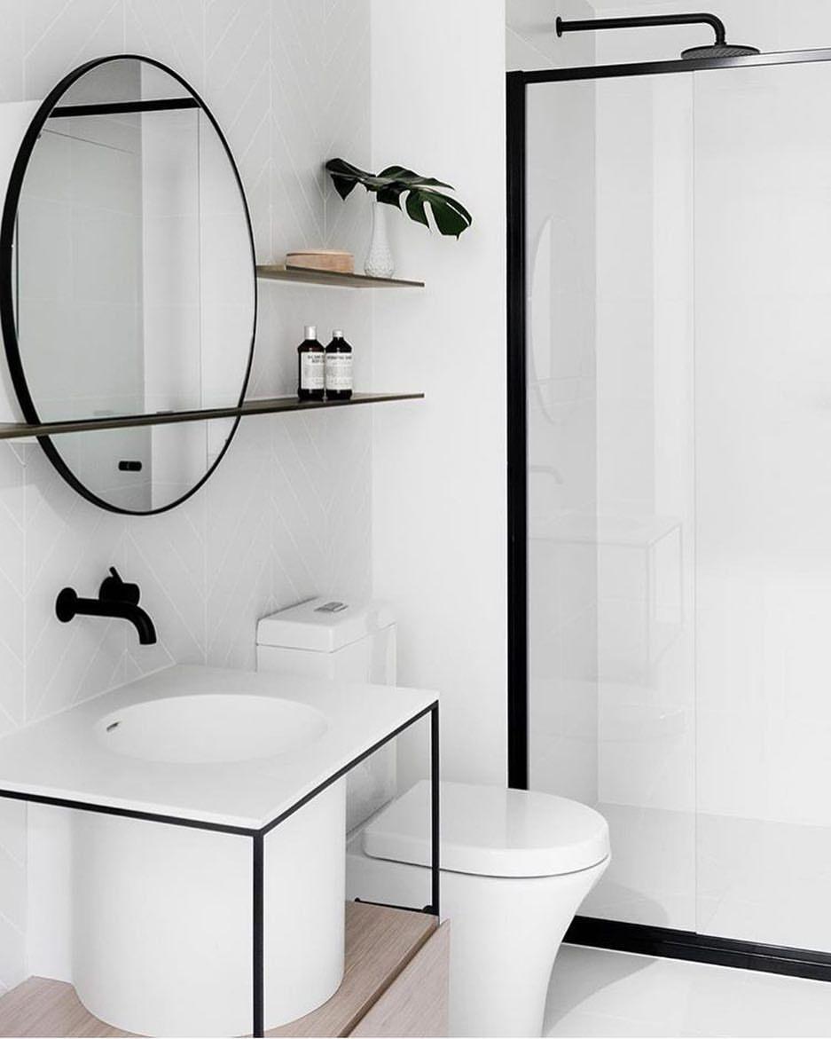 866 curtidas, 2 comentários - A Design Concept Store (@simple.form ...