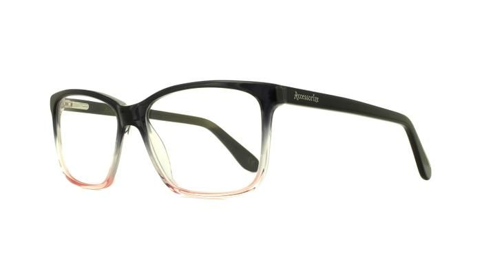 0f9d026a930 009 from Glasses Direct
