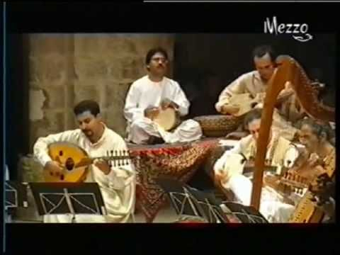 Jordi Savall - yo me enamore de un ayre - YouTube