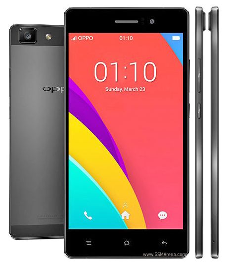 Harga Oppo Rs Smartphone Snapdragon  Gb Www