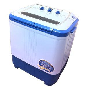 $159 - Panda Small Compact Portable Washing Machine Pan30 Drain By ...