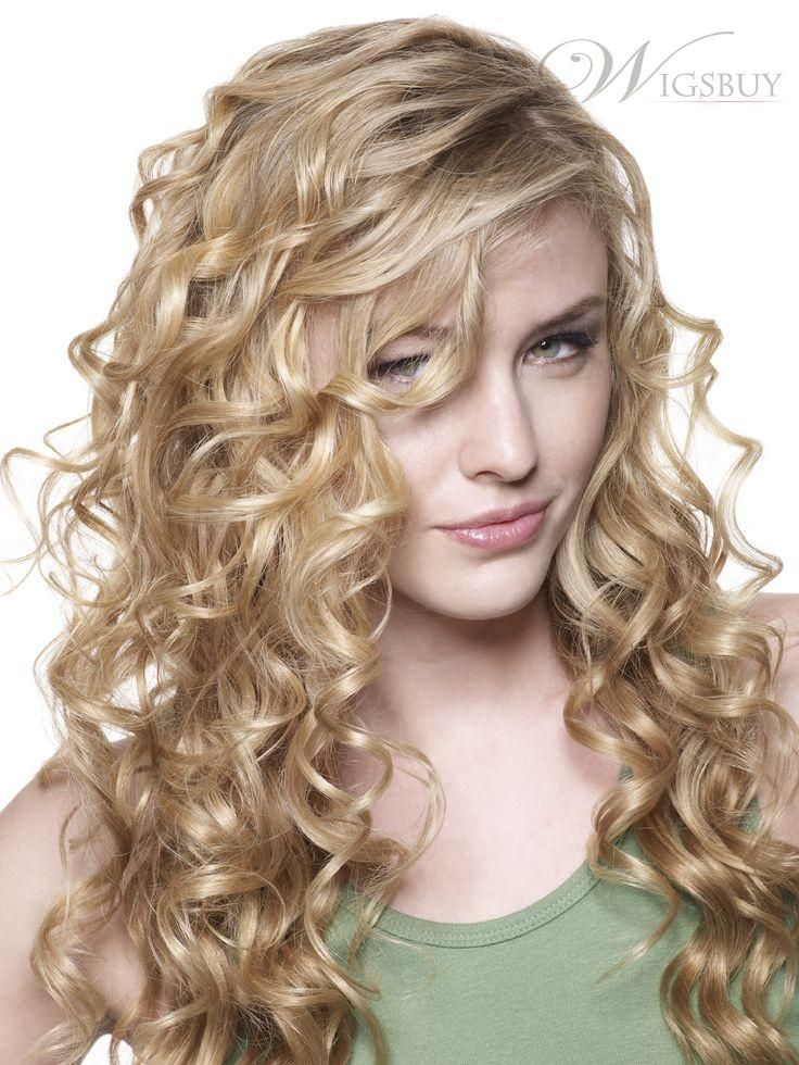 Cool Lovely Loose Natural Long Curly Full Lace Wig 100 Human Hair Short Hairstyles For Black Women Fulllsitofus