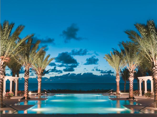 The 10 Best Restaurants In West Palm Beach Florida
