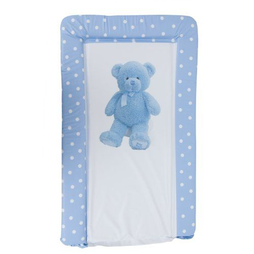 Matelas A Langer Bebe Voyage Pinterest Baby Teddy Bear And