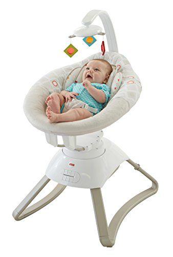 Babocush Newborn Comfort Cushion Baby Accessories Baby