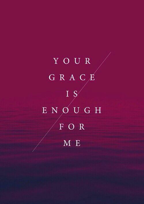 Pin De Em Fraley Em My Jesus You Satisfy Verso Da Biblia