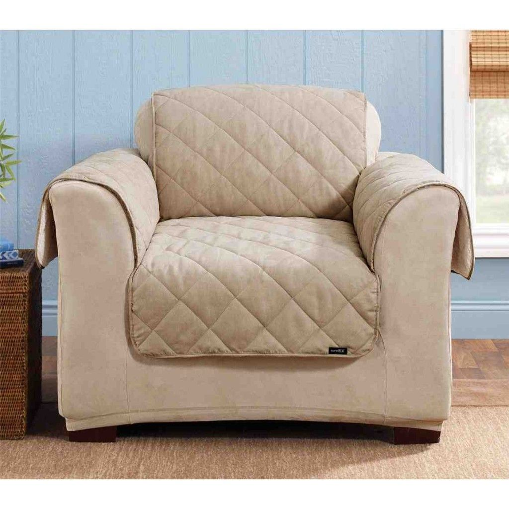 Sure Fit Pet Sofa Cover Sofa Covers Sofa Covers Sofa Couch