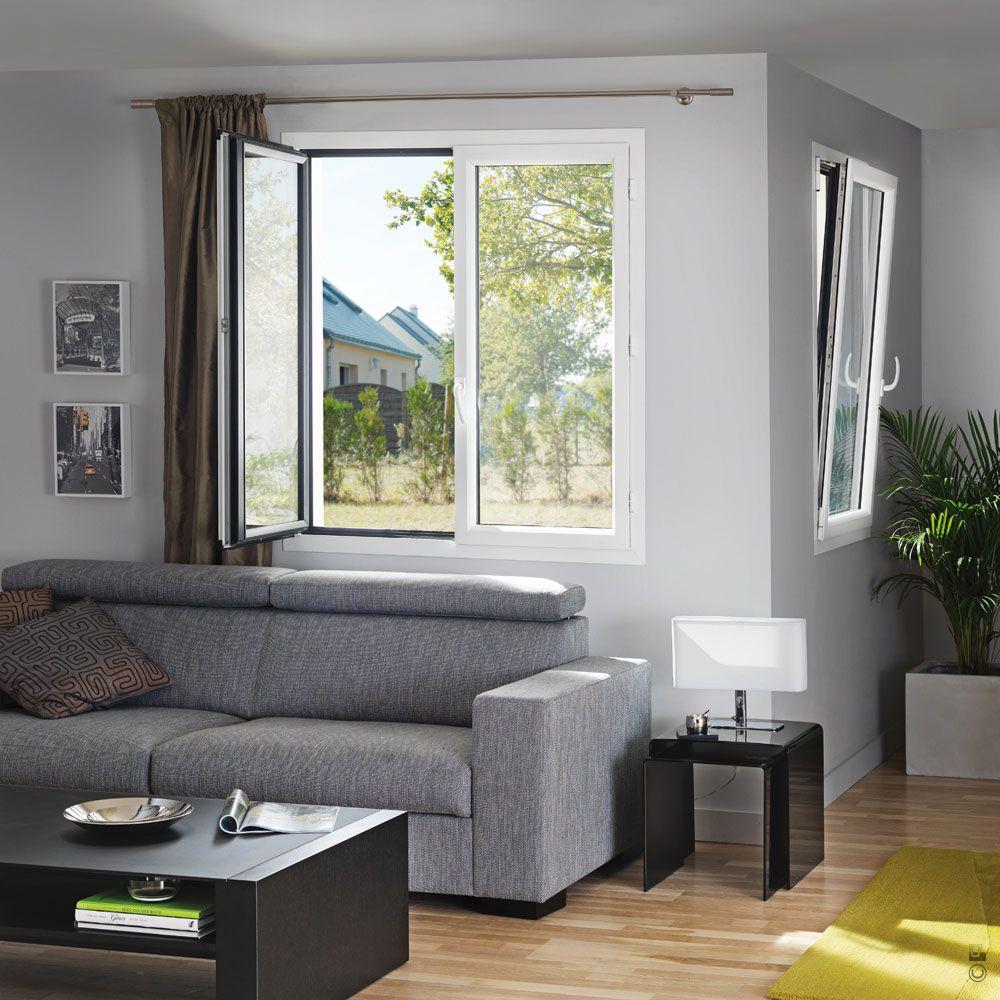 r sultat de recherche d 39 images pour fen tres alu. Black Bedroom Furniture Sets. Home Design Ideas