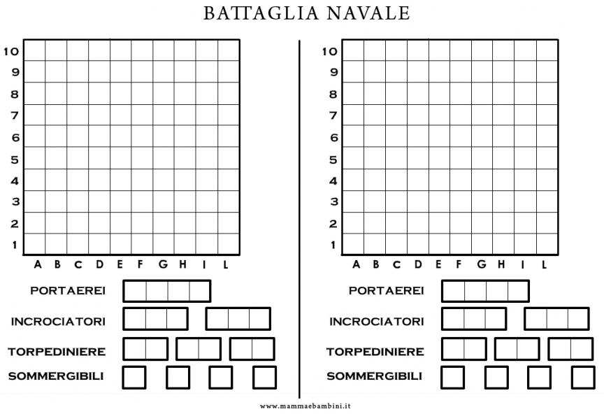 battaglia_navale