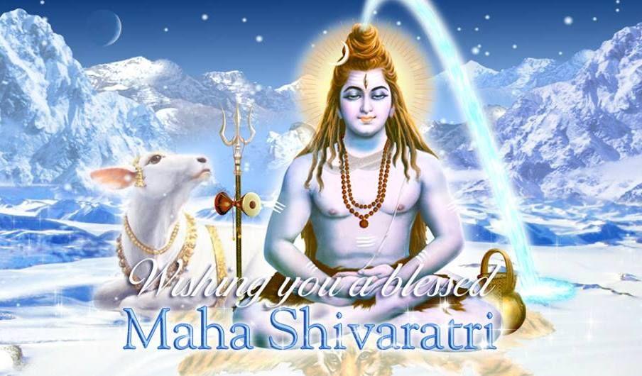 Jai Shiv Shankar Bholenath Pspspspspspspspspsps Bless Us With The Happy
