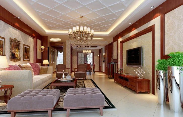 awesome white Ceiling Design Living Room - Awesome White Ceiling Design Living Room Home Design And Tips