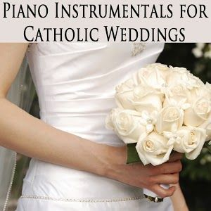 Catholic Wedding Songs More WeddingChurch WeddingWedding CeremonyWedding