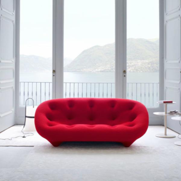 Ploum Sofa Sofa Design Living Room Designs Living Room Decor