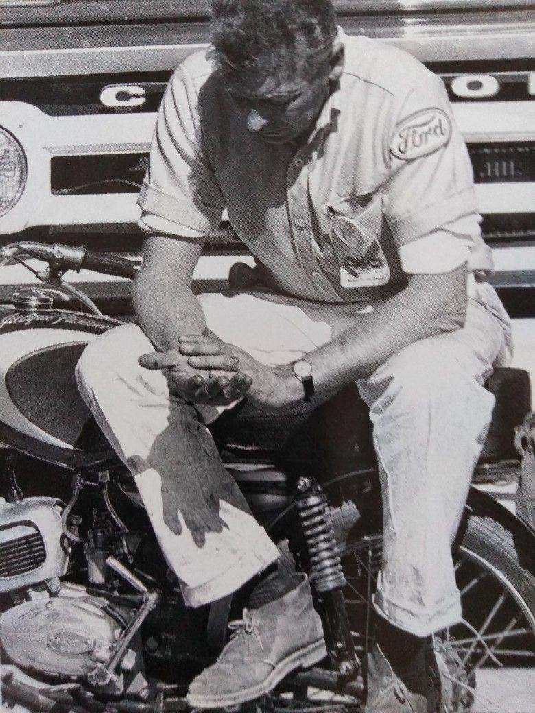 Pin on 1967