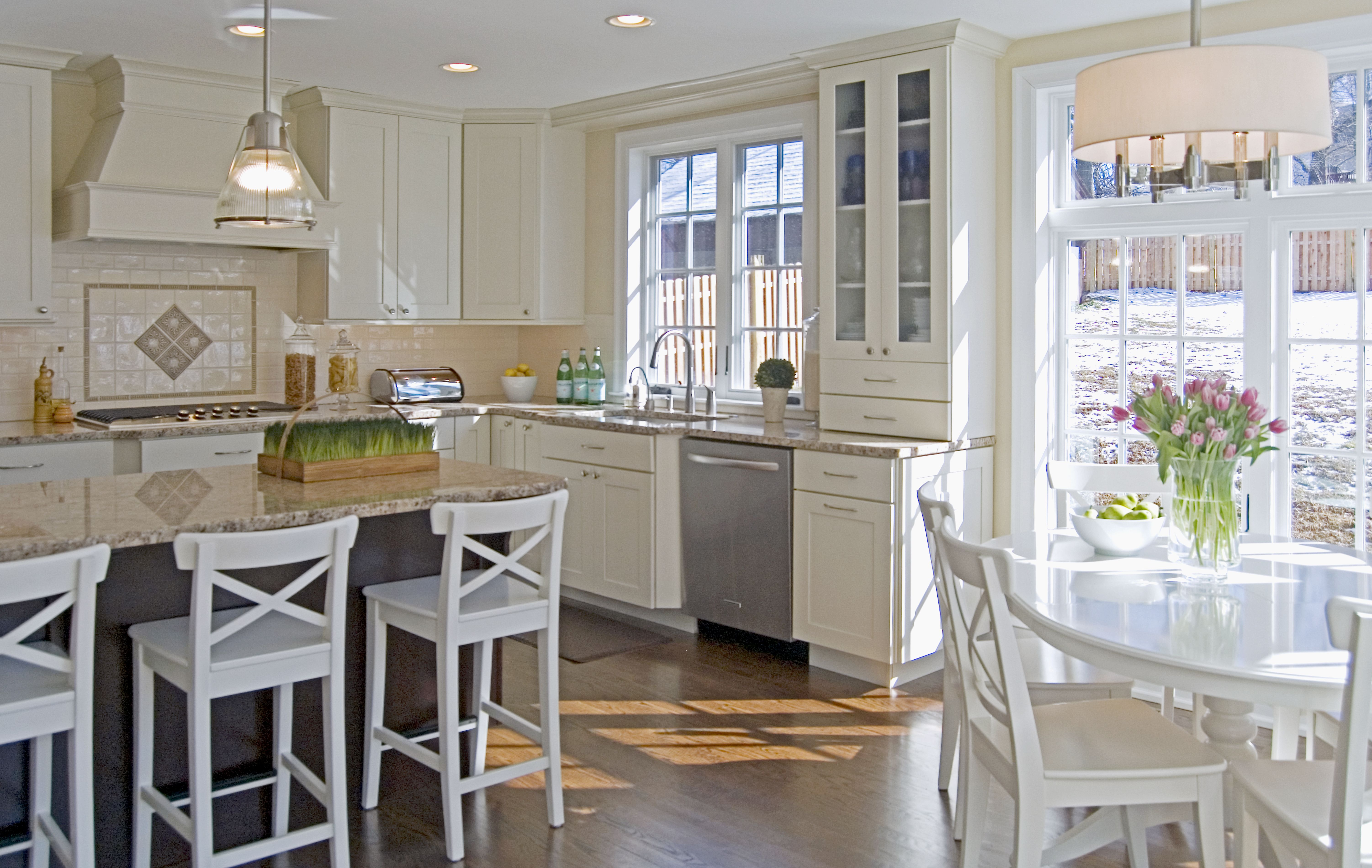 Natural Light Is An Essential Part Of Any Renovation And There Are Many  Ways To Welcome Part 16