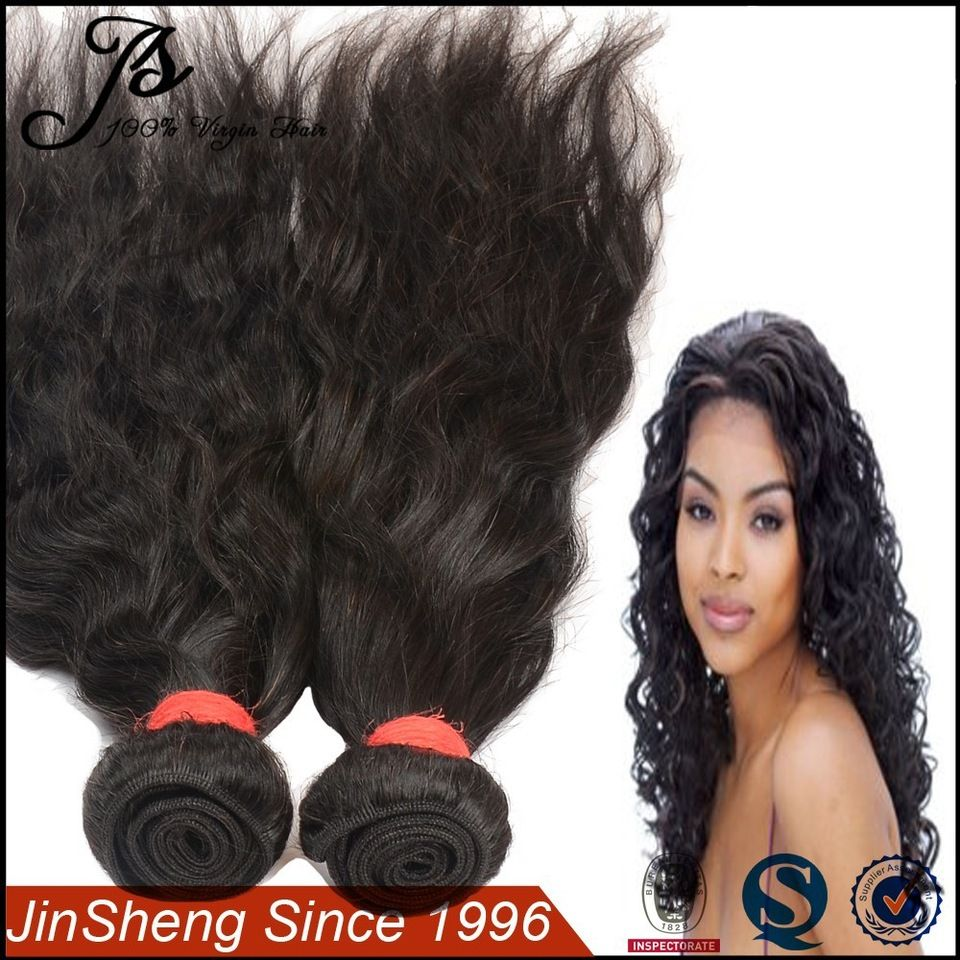 List Trading Companies Dubai Very Cheap Brazilian Hair Weaving