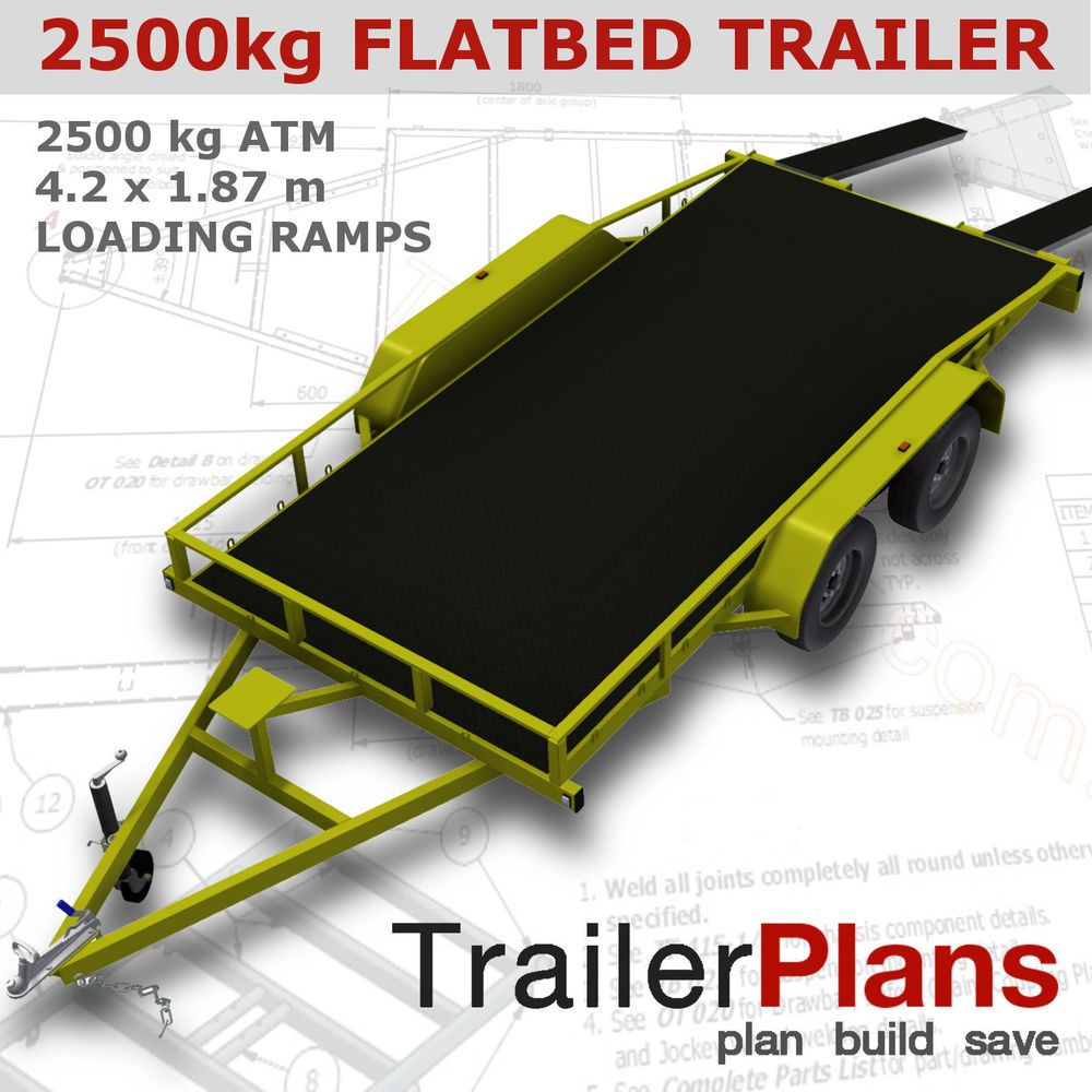 Gooseneck Trailer Wiring Diagram Free Download