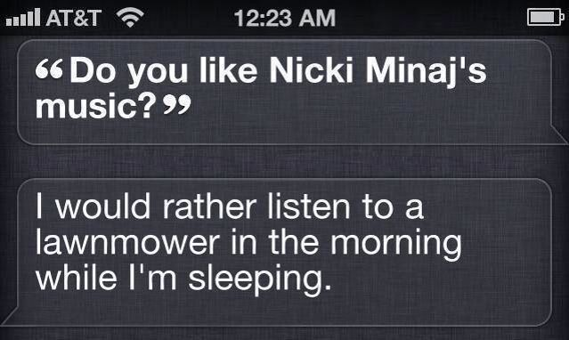 Go, Siri, go Funny quotes, Laughed until we cried, Funny
