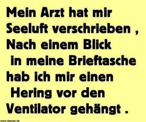 2014 Lustige Spruche.Altere Updates Und News 03 2014 Lustige Spruche Witzige