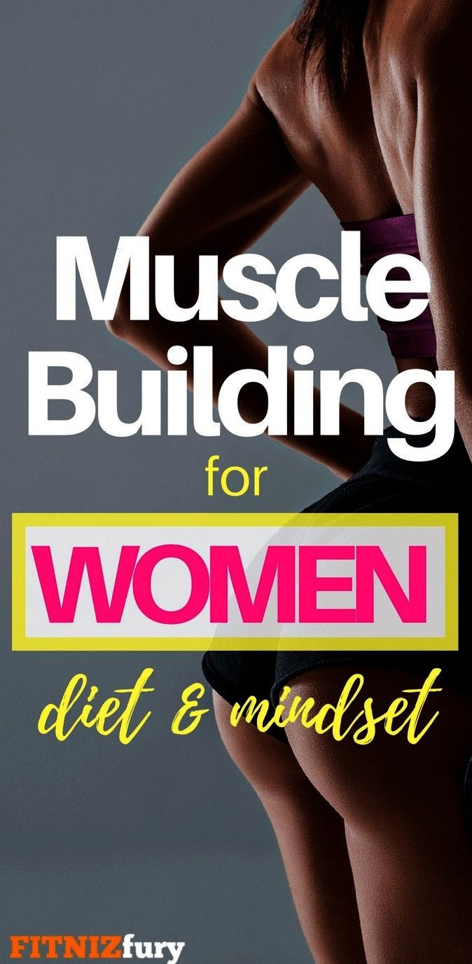 calories should women eat to gain muscleHow many calories should women eat to gain muscle Tighten and tone your midsection with this Ab circuit designed to activate your...