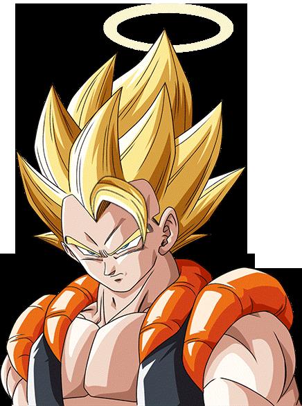 Gogeta Ssj Render 7 By Maxiuchiha22 On Deviantart Dragon Ball Artwork Dragon Ball Wallpapers Anime Dragon Ball Super