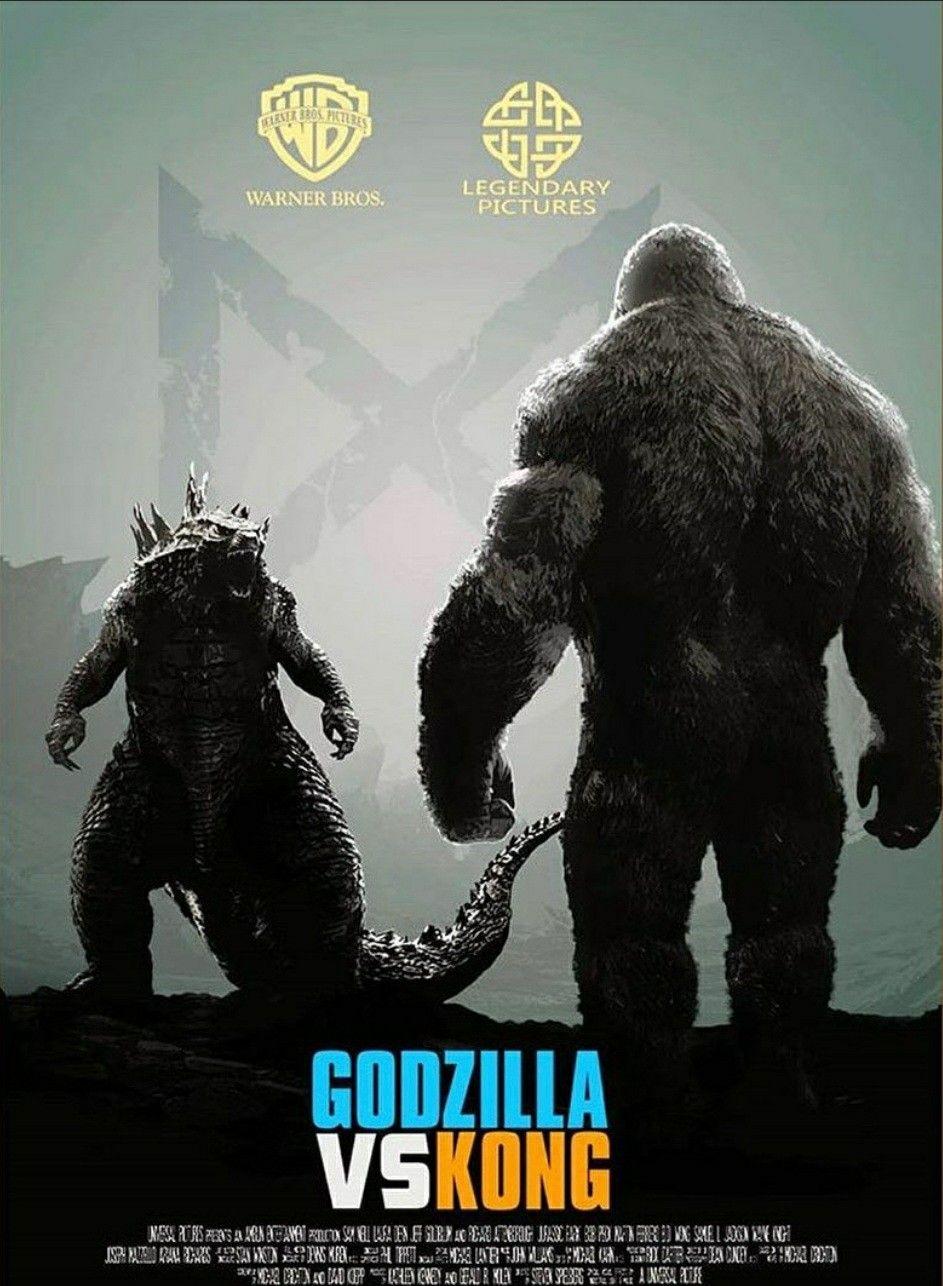 Pin By Richard Channing On Godzilla Kong Godzilla King Kong Vs Godzilla Godzilla
