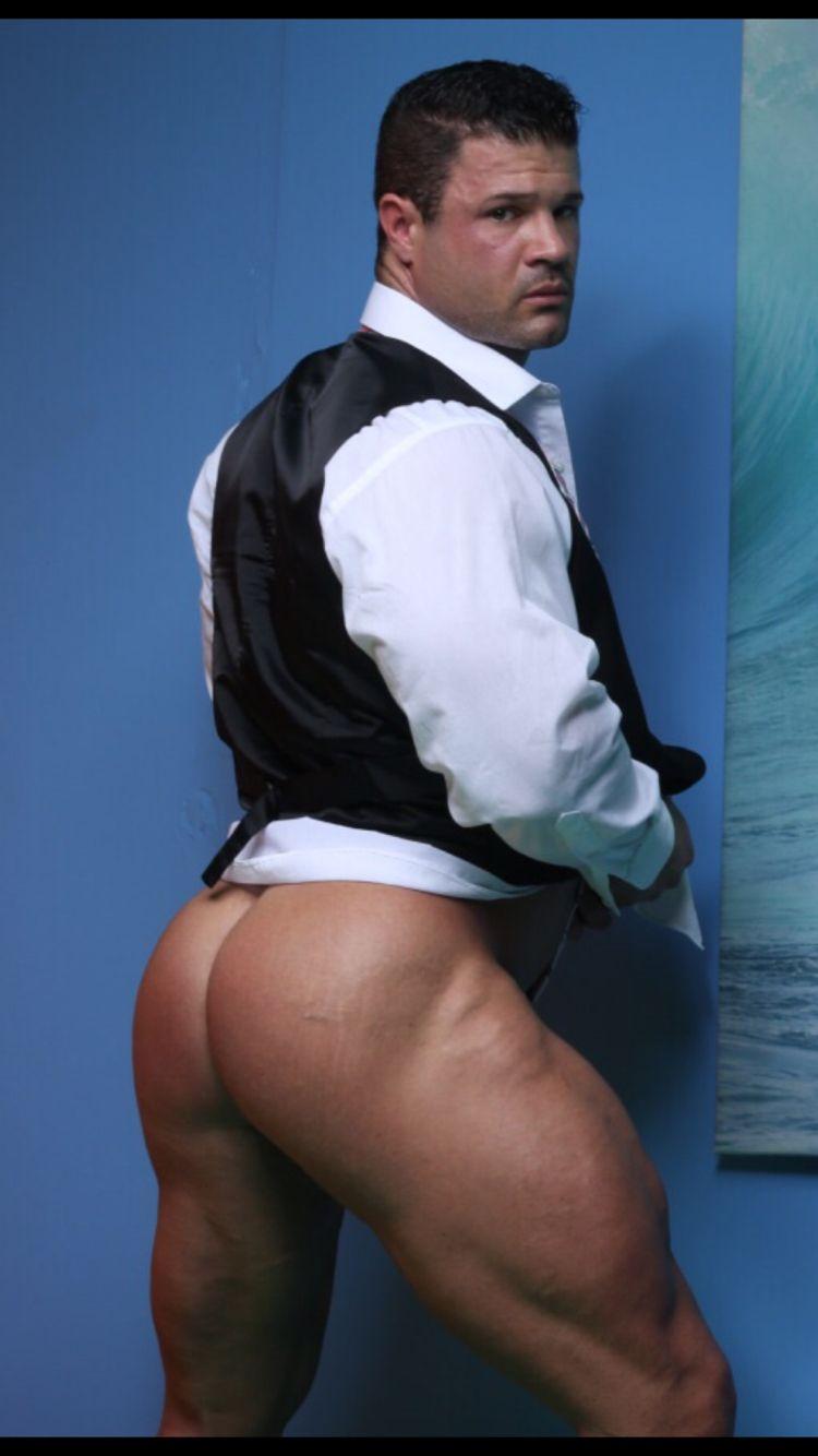 Hot Desnudos Chicos Gluteos Hombres Hermosos Bollo Grande Hot Guys