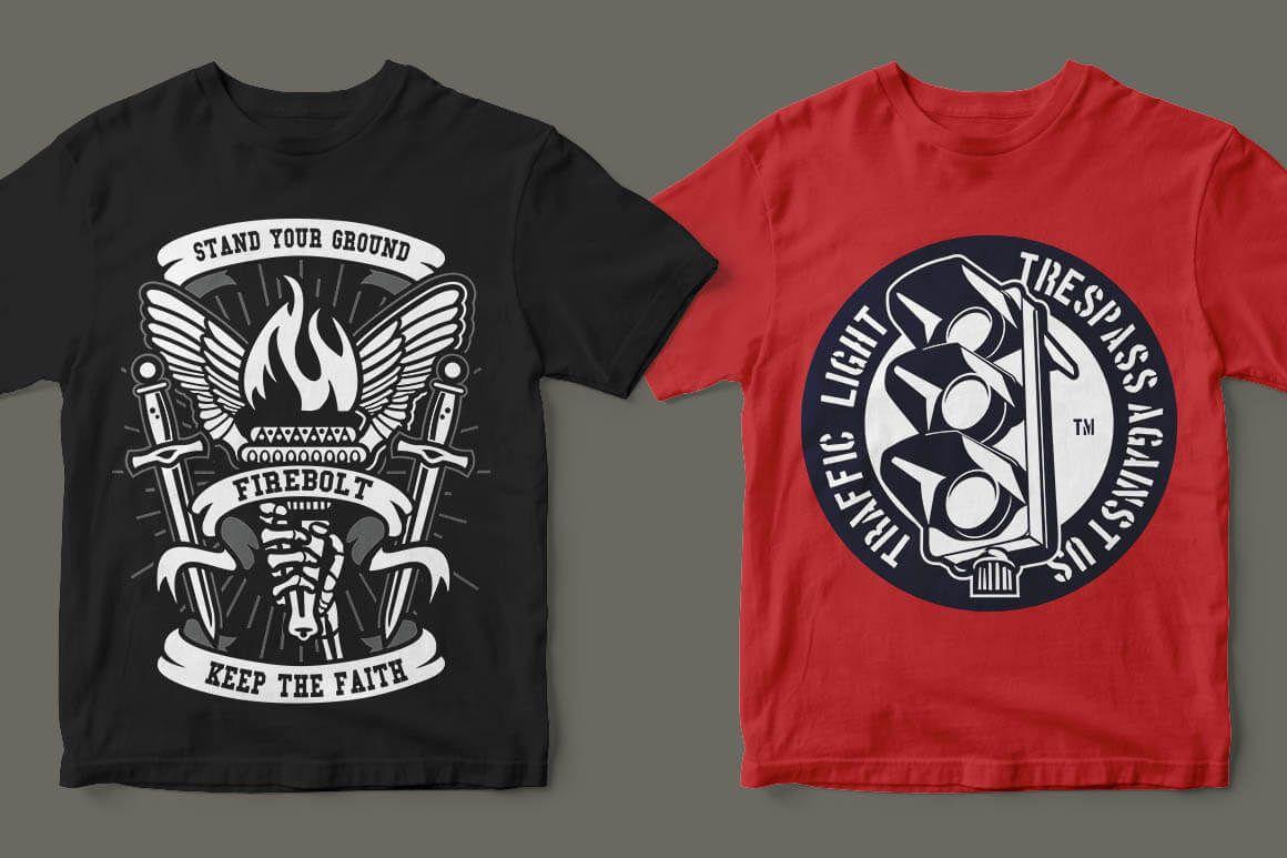 fc7552d3c2d1 Pin By Tpupyku Dmitriy On T Shirt Prints Pinterest Shirt Designs