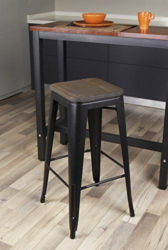 Cool Pin By Kitchenbarstool On Best Bar Stools For Kitchen Island Inzonedesignstudio Interior Chair Design Inzonedesignstudiocom