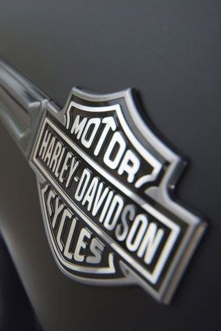 HarleyDavidson iPhone 4 Wallpaper This is absolutely