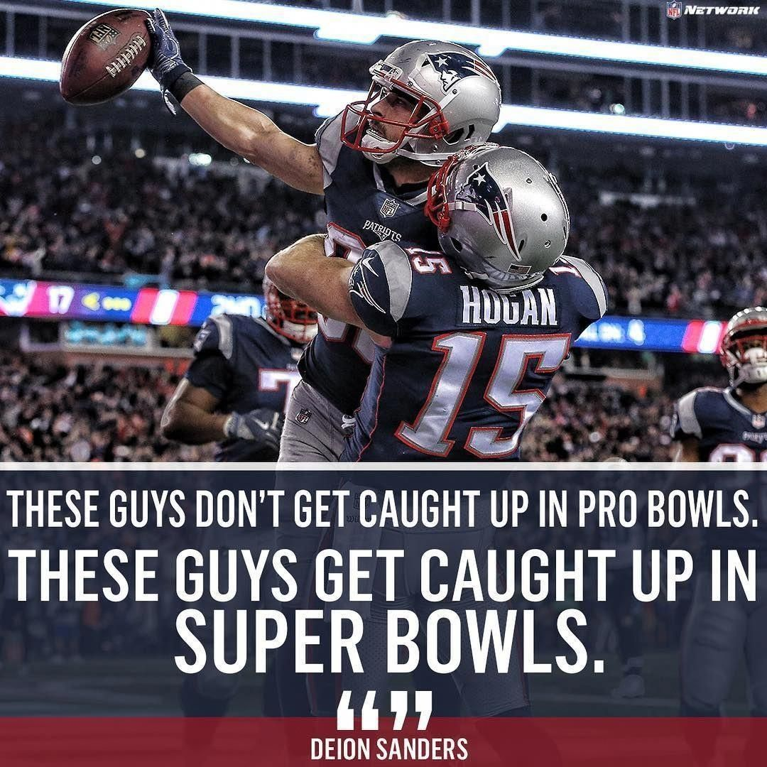 Patriots Fans On Instagram Nflnetwork It S All About Team For The Patriots Nfl Gameday Sports Memes American Football Memes Funny Football Pictures