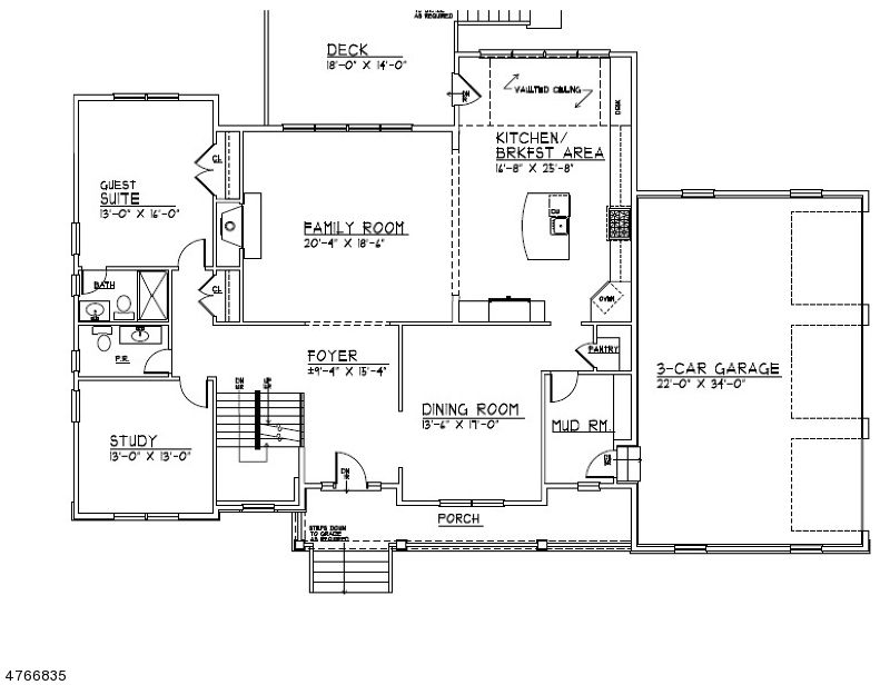 Sold Or Expired 74154854 In 2020 Real Estate Office Floor Plans Commercial Property