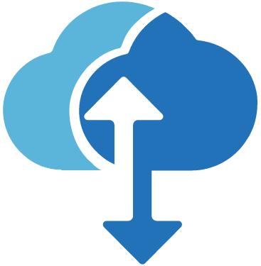 Microsoft Azure Documentation | Microsoft Docs | A Key