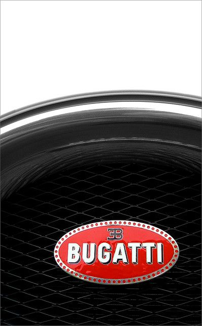 bugatti veyron 16 4 concept my style and favorite things