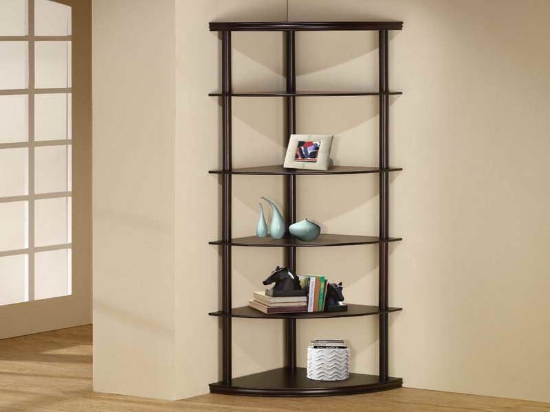 of doors size with info corner full ikea shelf bettermedia bookshelf bookcase