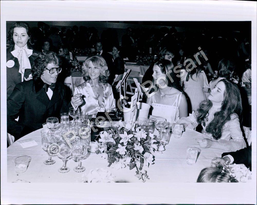 June Carlson,Shakira Caine Erotic movies Megumi Kagurazaka,Cinzia Monreale