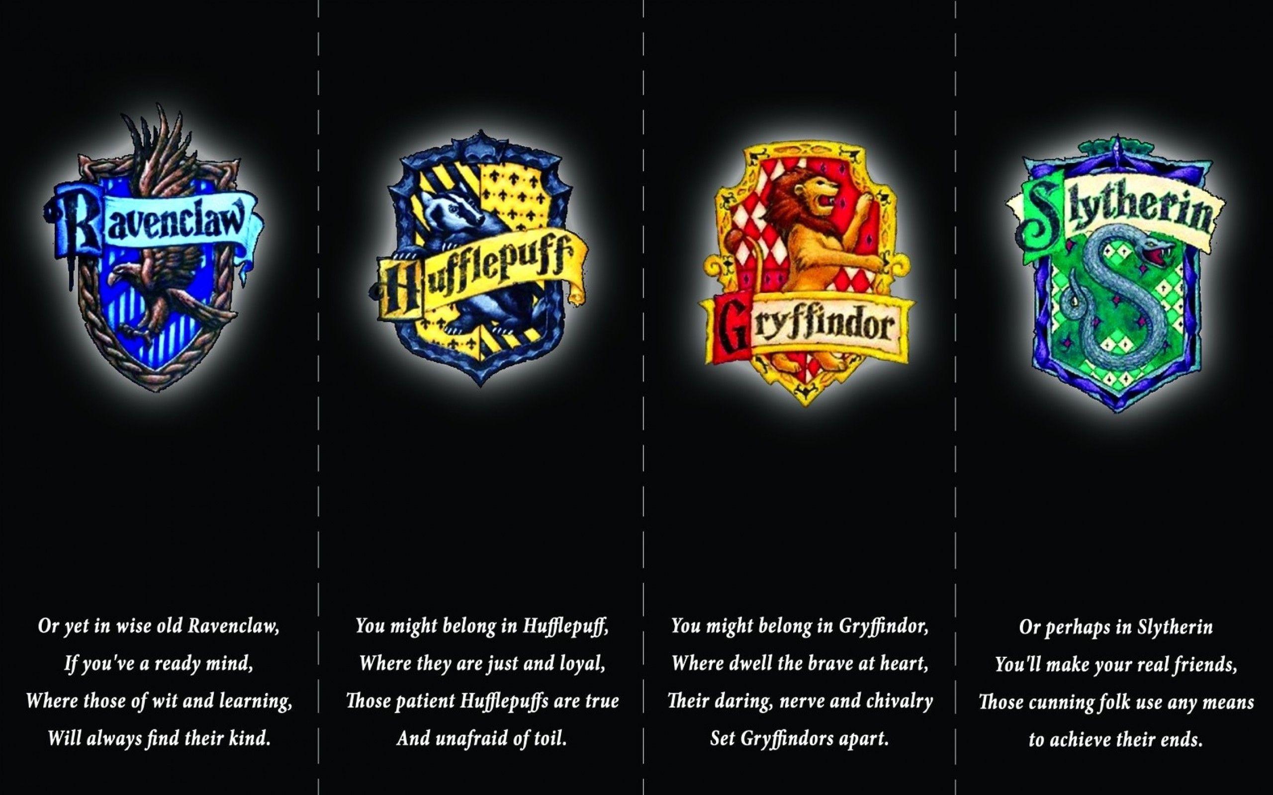 Ravenclaw Desktop Wallpaper 2560x1600 Ipad Retina Harry Potter Bookmark Harry Potter Gryffindor Harry Potter Hogwarts
