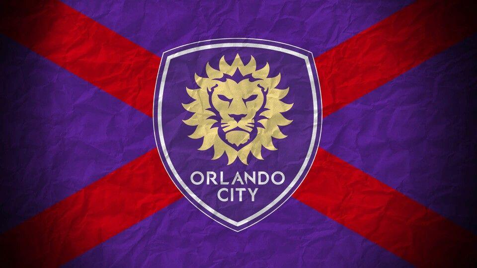 Orlando City SC Wallpaper - Orlando City SC Wallpaper Orlando City SC Pinterest