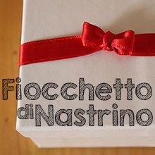 tutorial diy fiori in carta crespa di tintacorda me creative inside