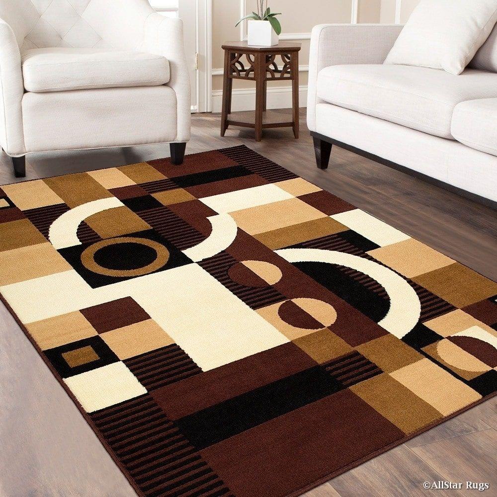 Pin su tappeti casa..
