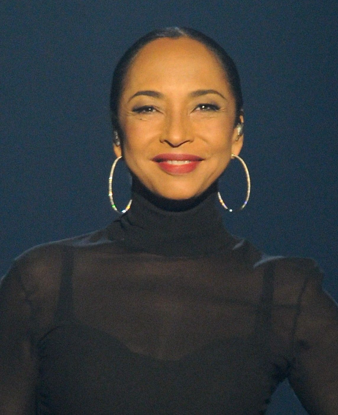 Pin by MINER on s t y l e   Sade, Sade adu, Style
