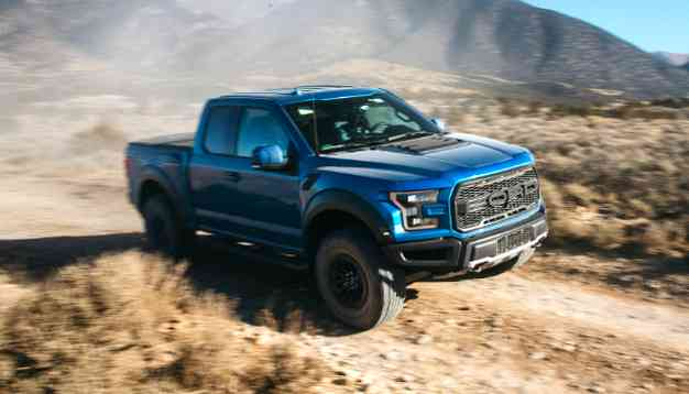2021 Ford Raptor Horsepower Ford Usa Cars In 2020 Ford Raptor